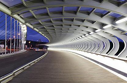 Saymir ingenieria ingenier a y arquitectura for Ingenieria y arquitectura